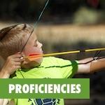 practice for proficiency