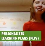 peer PLP collaboration