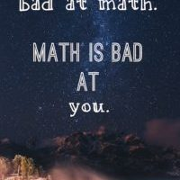 4 ways to make math more relevant