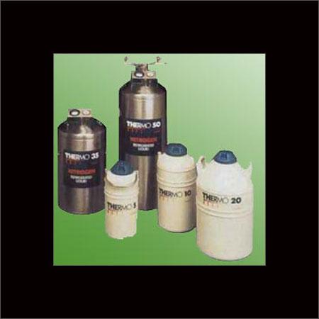Nitrogen Gas Cylinder in Mumbai Maharashtra  A A TRADERS