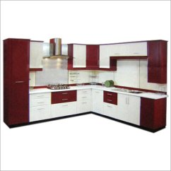 Kitchen Furniture Home Depot Ceiling Lights Modular Crystal Interior Products Limited Plot No 41 Ichhapore Sachin Hazira Road Bhatpur Surat India