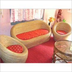 Cane Sofa Cost In Hyderabad Heartland Air Mattress Set Uppal Telangana India Bamboo House