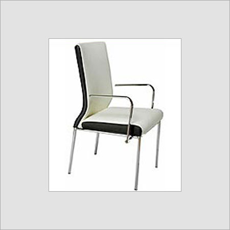 geeken revolving chair best adirondack seating collection pvt ltd in gurugram haryana india restaurant chairs