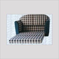 Old Sofa In Chennai Fabric Change Dubai Cum Bed Saagar Furniture Pvt Ltd New 22 No 59 10 100 Feet Road Vadapalani India