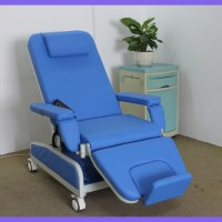 Chemotherapy Chair (PY-YD-510) in Nanning, Guangxi ...