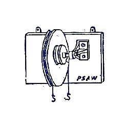 Parallel Flow/ Counter Flow Heat Exchanger in Ambala Cantt