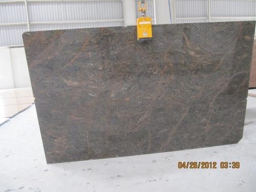 Paradise Granite in Hosur Tamil Nadu India  PARADIGM