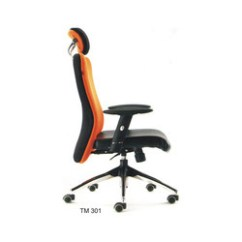 Revolving Chair Vadodara Custom Size Mats For Carpet Tm 301 Office Chairs Zed Furniture Industries No Gf 58 Paradise Complex Near Hotel Havmor Sayajigunj India