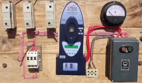 Home Electrical And Electronic Electrical Equipment Boards Controllers