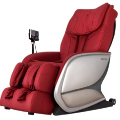 Rongtai Massage Chair Diy Outdoor Covers Rt 6228 In Shanghai Qingpu District