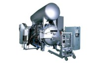 Vacuum Furnaces in Coimbatore, Tamil Nadu, India - XTREME ...