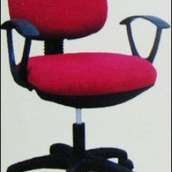 Office Chair Kenya French Bedroom Ebay Manufacturer Of Furniture From Ludhiana By Chairs Kfc 050