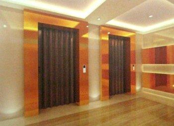 Accordion Door in Mumbai Maharashtra India  PRAKASH