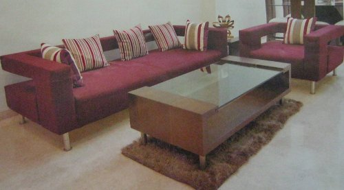 budget sofa sets in chennai west elm rochester affordable tamil nadu wood handicraft furniture mogappair