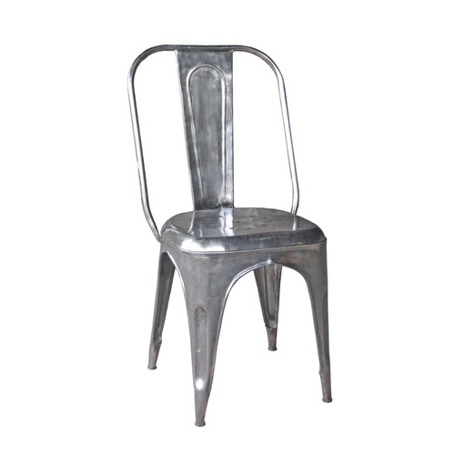 steel chair buyers in india wicker fan back chairs buying inc jodhpur rajasthan company profile tolix design collection