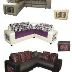 Living Room Furniture Sofas In Chennai Red And Grey Rugs Of From By Universal Japan Corner Sofa With Modas 4