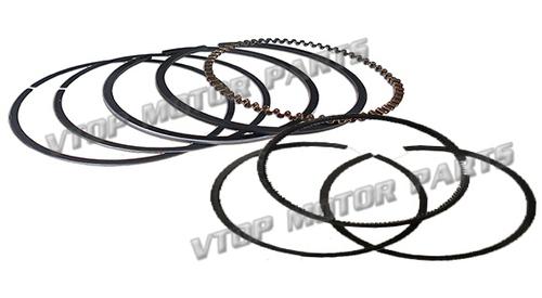 Piston Ring Bore 57mm (HONDA GX110) in Guangzhou