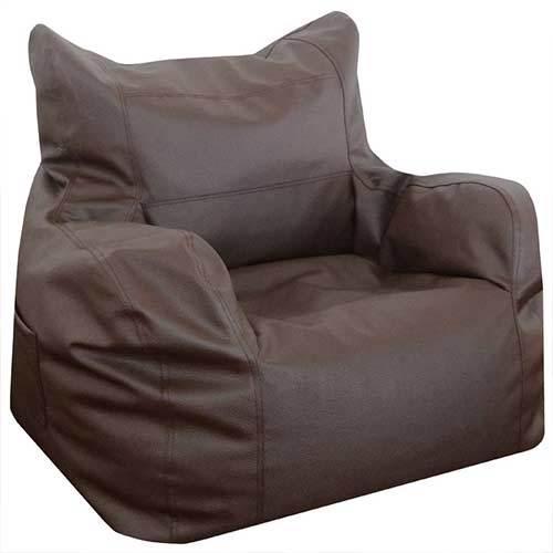 bean bag sofas india sofa new york 2018 elegant decorative first floor lotus aura b s