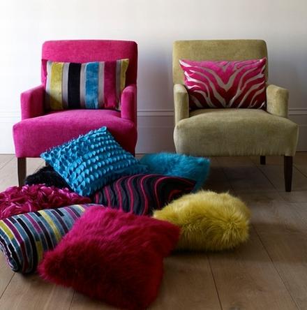 living room mattress india argos furniture sets soft furnishings for choosing full color company plot no 19 1st floor sector 68 near qa infotech
