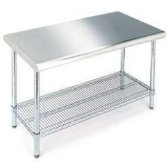 Exchange Old Sofa For New In Chennai Green Uk Stainless Steel Kitchen Table Asia Engineering Fabrication