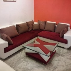L Shape Sofa Set Designs In Delhi Curved Modular Australia Shaped P Design Plot No 78 3 Block 2 W H S Main Road Kirti Nagar Near Icici Bank New India