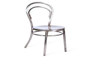 steel chair price in chennai gaming imperator manufacturer of stainless furniture from by achutha chairs get latest
