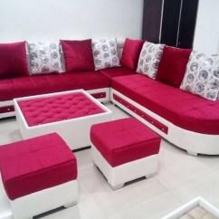L Shape Sofa Set Designs In Delhi Flex Steel Table New Standard Furnishers