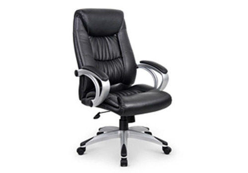 revolving chair manufacturer in nagpur step 2 desk office chairs dealers traders maharashtra