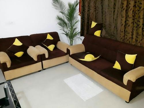 5 seater sofa set cover cama en ingles se dice hendricks am furniture no 8 92 5th cross hm road lingarajapuram flyover near amruth theatre bengaluru india