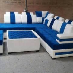 Fancy Sofa Sets Molded Plastic Garden Set In Delhi Chandrouday Private Ltd
