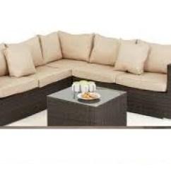 Sofa Set Low Cost 8 Foot Long Table Price In Chennai Tamil Nadu Sri Mpgs Enterprises