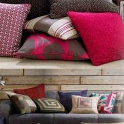 Sofa Set Showroom In Mumbai New Design Images Furnishing Fabrics India | Brokeasshome.com