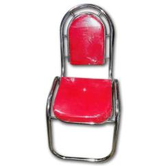 Steel Chair For Tent House Oversized Office Chairs Without Armrest Yogi Industries Plot No 217 B Bhai Himmat Singh Nagar Dugri Near Punjab Palace Ludhiana India