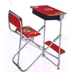Portable Study Chair The Aeron Fully Foldable Table In New Delhi Shree
