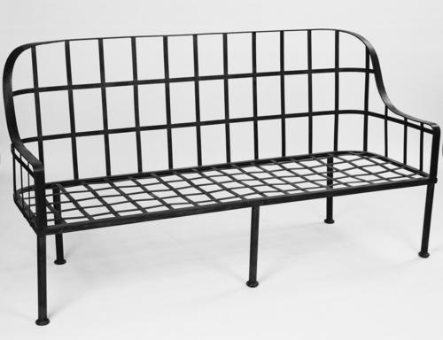steel chair price in chennai target potty recall low tamil nadu shri saravana furniture
