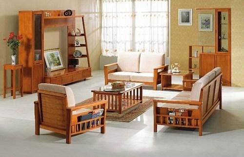 office sofa set india cushion designs images wooden designer best indian furniture co number