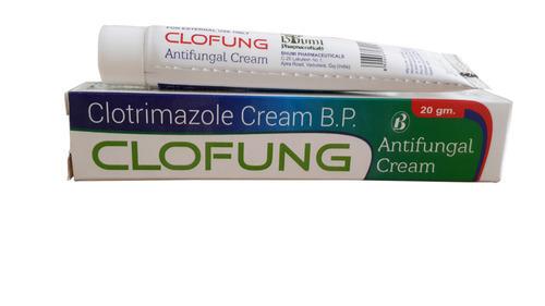 Clotrimazole Cream Clotrimazole Cream Manufacturers ...