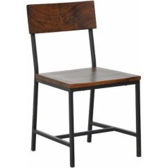 Iron Chair Price Timber Ridge Zero Gravity With Side Table Low Arm In Sangariya Rajasthan Handicraft Jodhpur School