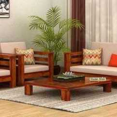 Teak Wood Sofa Set Philippines Bar Seating Behind In Chennai Tamil Nadu Sri Santhosh Ganesh