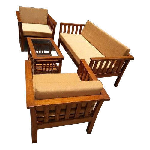foldable wooden sofa set ben pentreath stylish in jodhpur rajasthan furniture adda