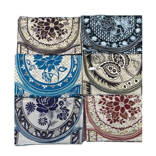 sofa covers low price birch lane kerry reviews fashionable cover in meerut uttar pradesh rachit