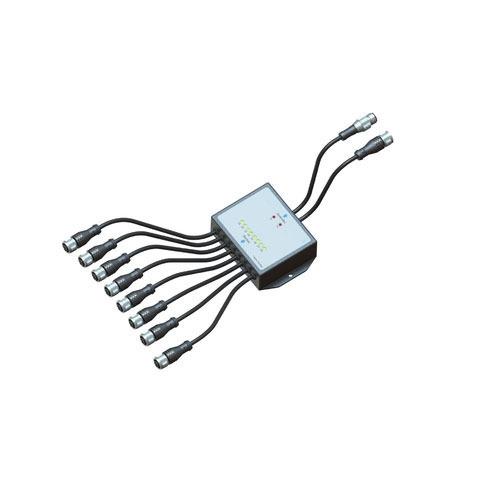 Electrical Harnesses, Electrical Harnesses Manufacturers