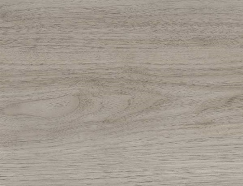 Regular Living Room Spc Vinyl Flooring 4 0mm At Price 1 Usd Square Meter In Jiaxing Jiaxing Gold Lion Decoration Material Co Ltd