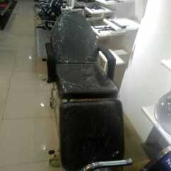 Revolving Chair Spare Parts In Mumbai Unique Covers For Wedding Delhi Dealers Traders