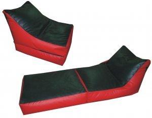 bean bag sofas india sofa bed in hotels cum lounger can bags bldg no 225 ground floor sant nagar east of kailash near church new delhi