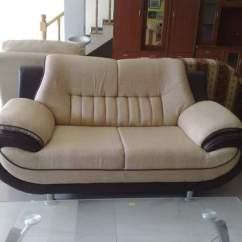 Fancy Sofa Sets Black Corner Bed Set Hemtush Incorporate Plot No 281 2 Behind S K