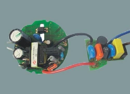 15 Watt LED Bulb Circuit Board At Best Price In Shenzhen