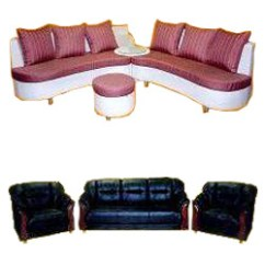Sofa Set Pune India Colours To Paint Small Living Room With Brown And Cream In Maharashtra Ab Aziz Maker Kondhwa Khurd