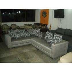 l shape sofa set designs in delhi sameer repair gurgaon shaped new dealers traders