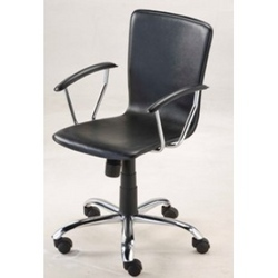 revolving chair manufacturers in mumbai intex air manufacturer of office furniture from by sumitra trading company r coushion